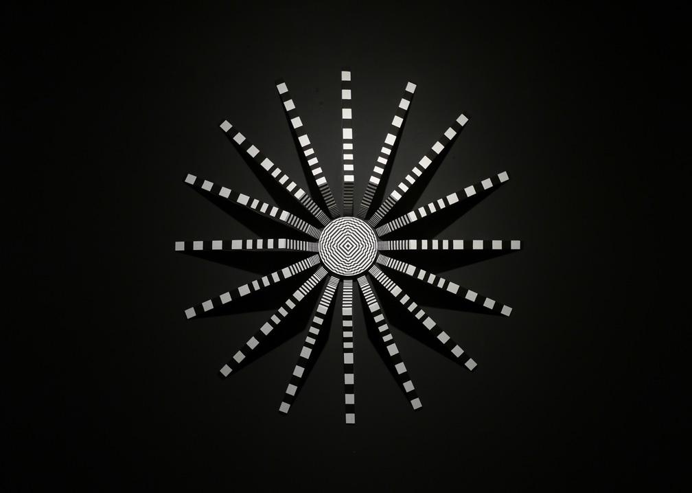 Inducer